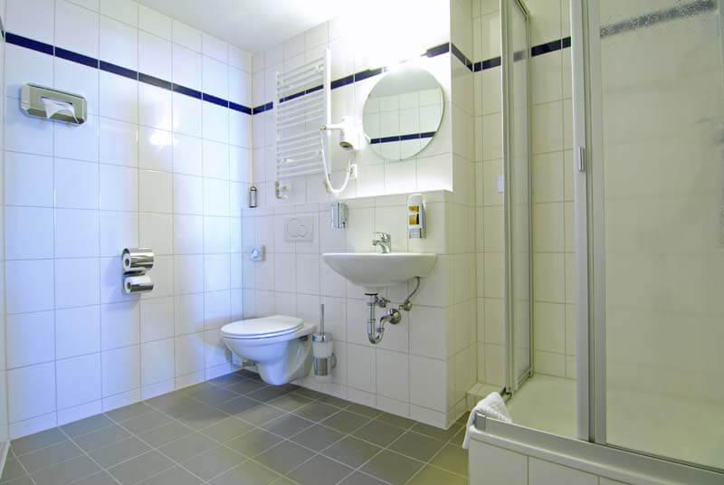 Badezimmer Hamburg