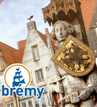 Bremy