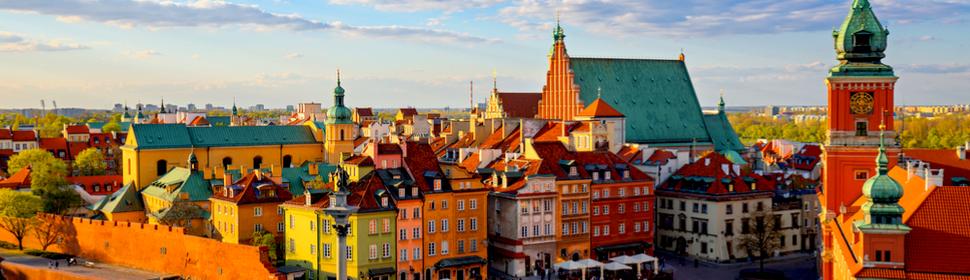 Stadtbild Wien
