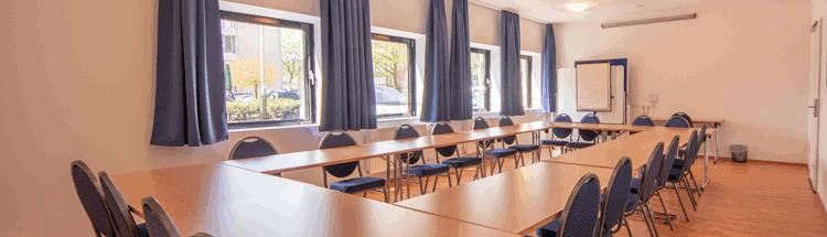 Tagungsräume Berlin - Seminarraum & Tagung Berlin buchen ...