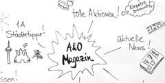 Aktivitäten bei A&O