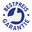 Bestpreisgarantie