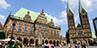 Cheap Hostel in Bremen - Book your stay at A&O Hotels and Hostels