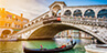 A&O Hostel Venice - Stay in Venice at best price with A&O Hotel