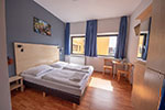 a&o Hotels – Top 5 a&o Amsterdam Zuidoost