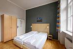 a&o Hotels – Top 5 a&o Berlin Friedrichshain