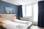 a&o Hotels – Top 5 a&o München Hackerbrücke