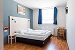 A&O Hotels – Top 5 A&O Wien Hauptbahnhof