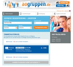 www.aogruppen.de Preisrechner