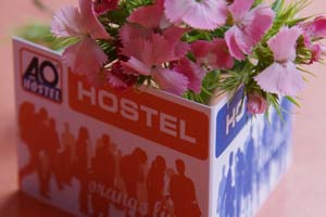 Quality certification for A&O Hotels und Hostels