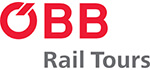 ÖBB Rail Tours