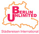 Berlin Unlimited