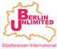 Berlin Unlimited