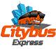 Citybus Express