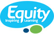 Equity School Travel