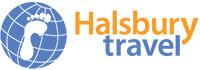 Halsbury
