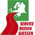 Service Reisen Giessen