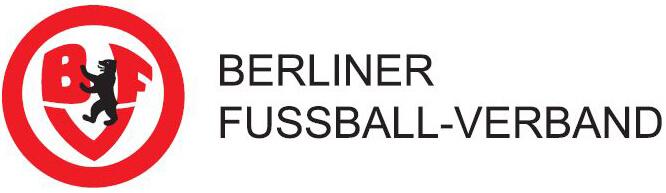 Berliner Fußball Verband
