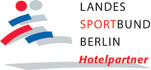 Landessport Berlin