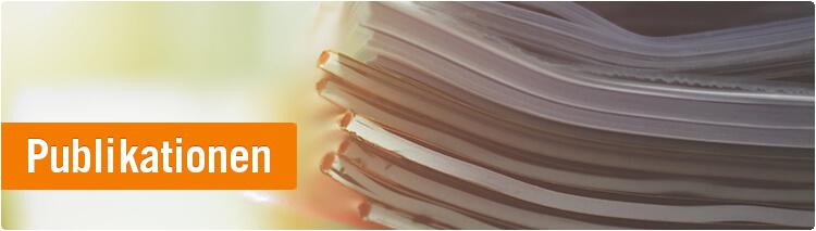 Material und Informationen zur A&O-Gruppe