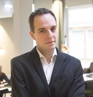 Thomas Hertkorn