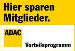 12% ADAC-Rabatt auf jede A&O-Übernachtung