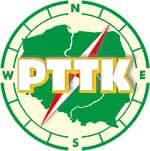 12% PTTK rabat
