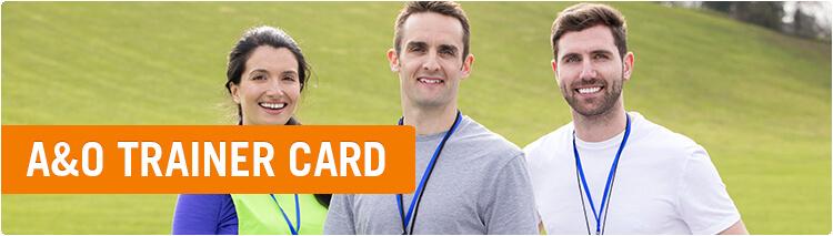Die A&O Trainer Card bringt Vorteile für Vereinsreisen