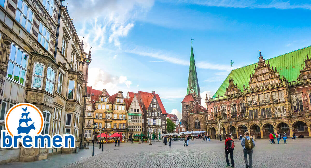 Cheap Booking Com Hotels In Bremen