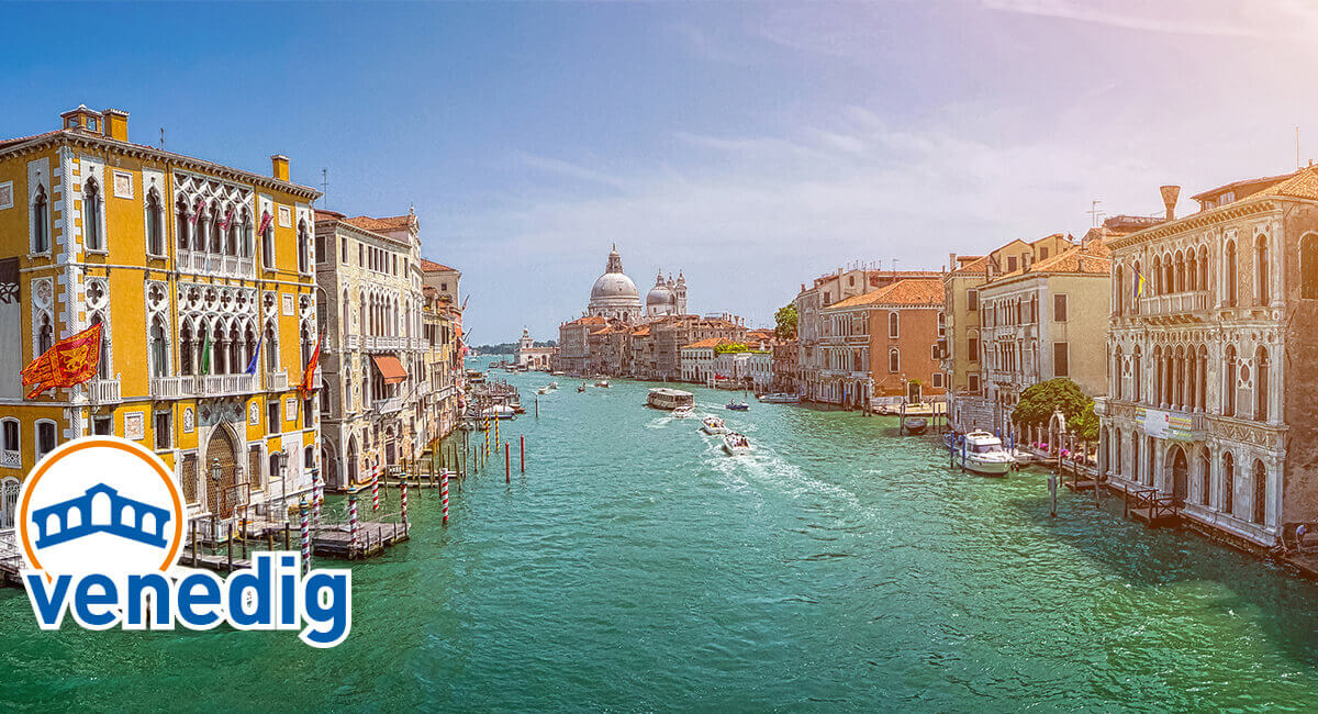 Hostels Venedig In Den A Amp O Hostels In Venedig Ab 12