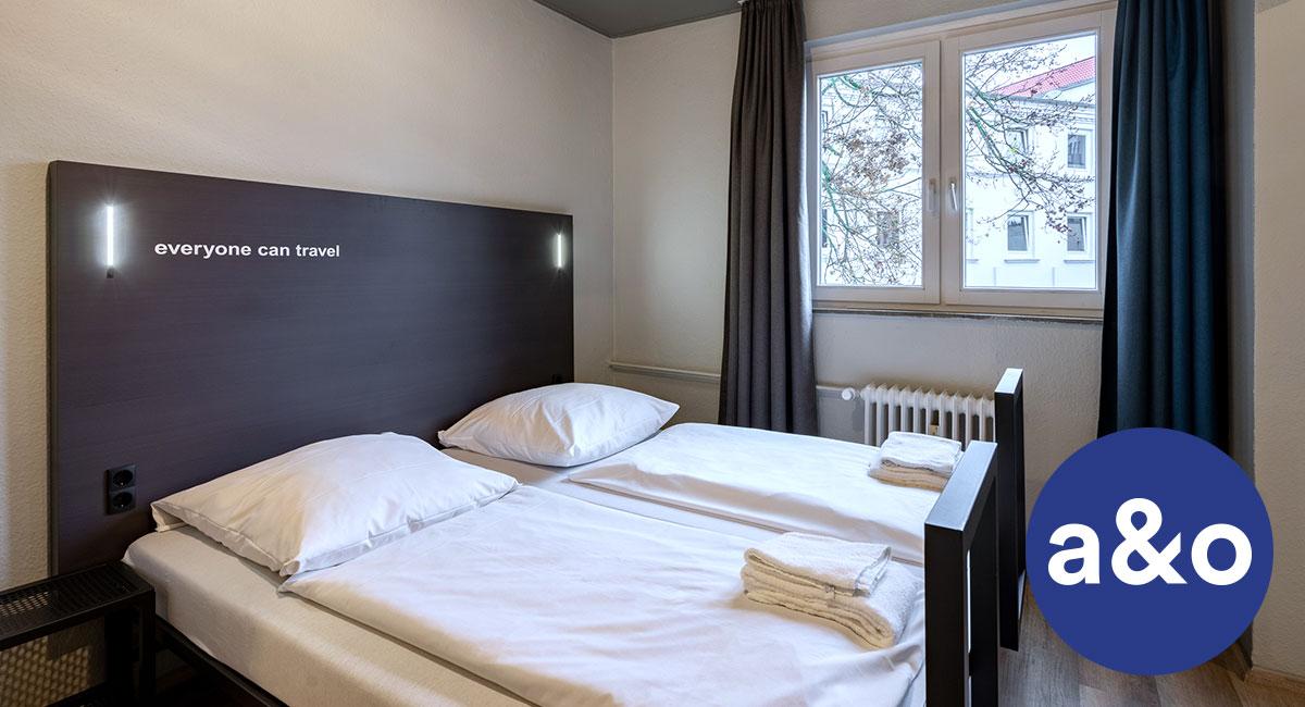 g nstiges hotel in hamburg a o hamburg reeperbahn ab 9 nacht. Black Bedroom Furniture Sets. Home Design Ideas