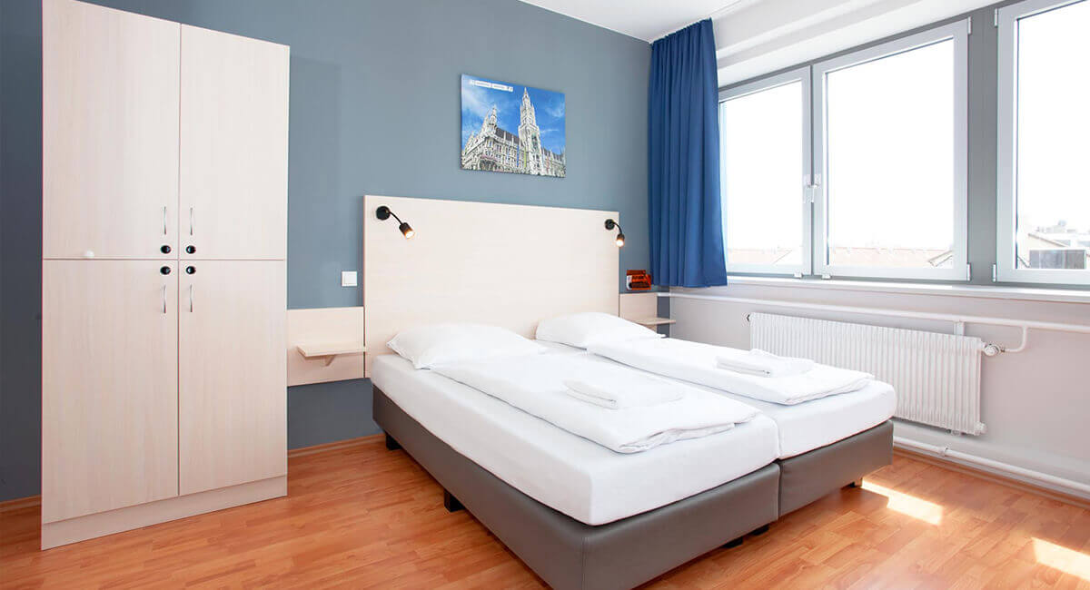cheap hotel a o m nchen laim munich from 9 night. Black Bedroom Furniture Sets. Home Design Ideas