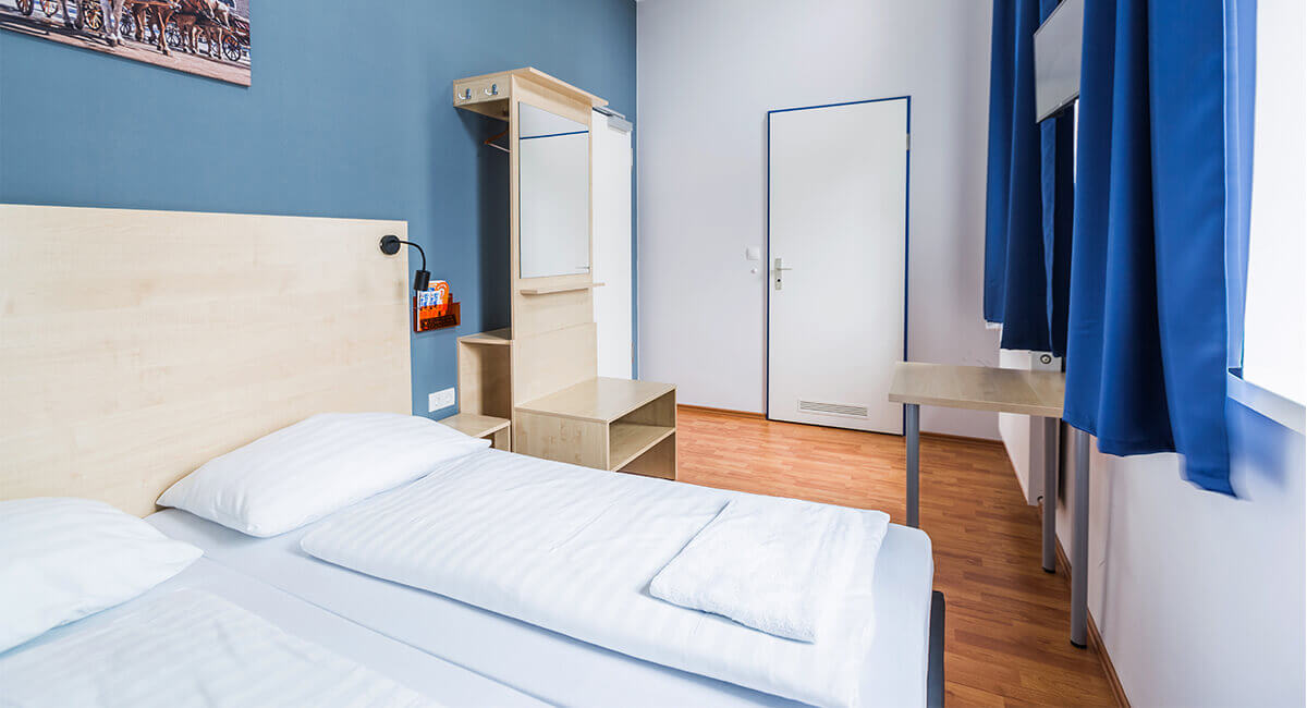 g nstiges hotel a o salzburg hauptbahnhof in salzburg ab 9 bernachten. Black Bedroom Furniture Sets. Home Design Ideas