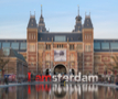 Conferences Amsterdam