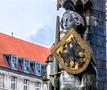 Günstige Hostels Bremen