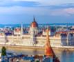 Affordable Hostels Budapest