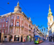 Affordable Hostels Graz