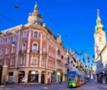 Günstige Hostels Graz