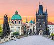 Jugendherberge Prag