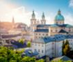 Günstige Hostels Salzburg