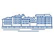 Hostel Kopenhaga