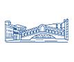 Hostel Venedig