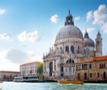 Klassenfahrten Venedig