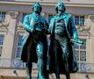 Günstige Hostels Weimar