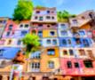 Günstige Hostels Wien